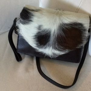 Patricia Nash leather purse
